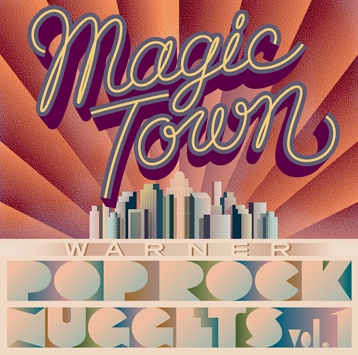 magic_town_ex_72.jpg